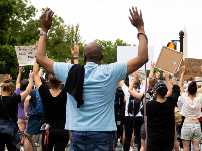 The Crisis of Crises: Racism in its Multifaceted Forms