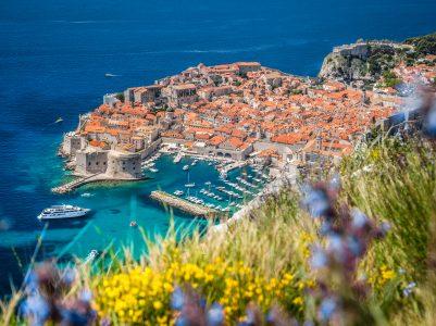 New Dynamics of Interreligious Engagement Across the Mediterranean